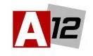 A12Technology